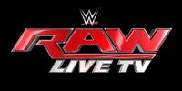 WWE-Raw-2015_200x100.jpg