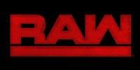 WWERAW-2017-200x100-webthumb.jpg