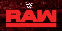 WWERAW-2019-200x100-webthumb.png