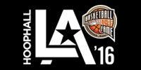 basketball-hof-2016_web-thumb_200x100.jpg