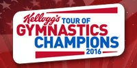 kelloggs-tour-2016_web-thumb_200x100v2.jpg