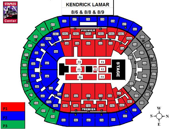 kendrick-lamar-8.6-AND-8.8-AND-8.9-REV-0801.png