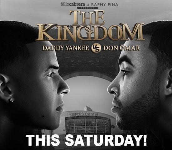 kingdom-tour-2016-overlay_550x480.jpg