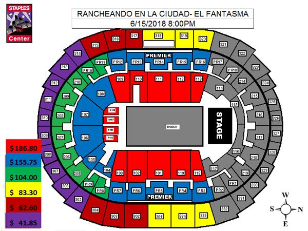 new-EL-FANTASMA-MAP-600.png