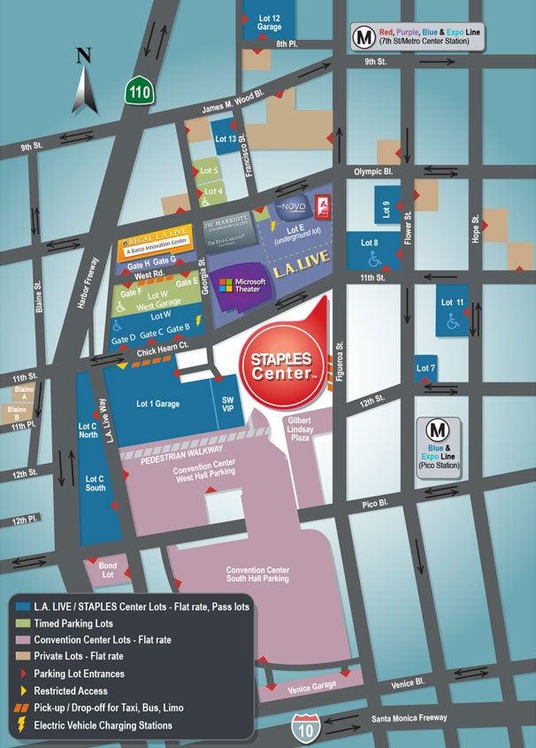 new parkingmap-0416-3839eae37b.jpg
