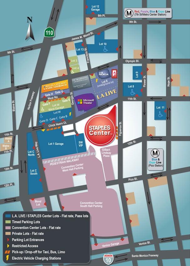 parking-map-0915.jpg
