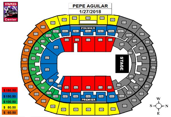 pepe-pricemap-600.png