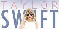 taylor-swift-2015_200x100.jpg