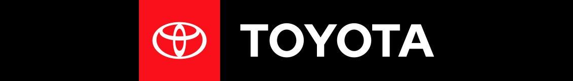 toyota_desktop_banner_1130x160.jpg