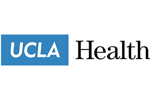 UCLA Health